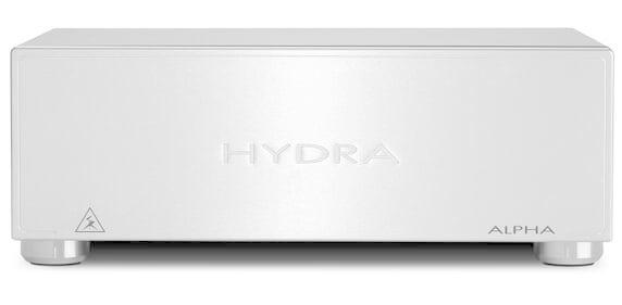 Shunyata Research Hydra Alpha A12 Power Distributor (One Left!)