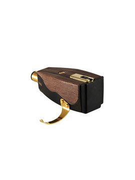 Ortofon SPU Century Limited Edition Moving Coil Cartridge
