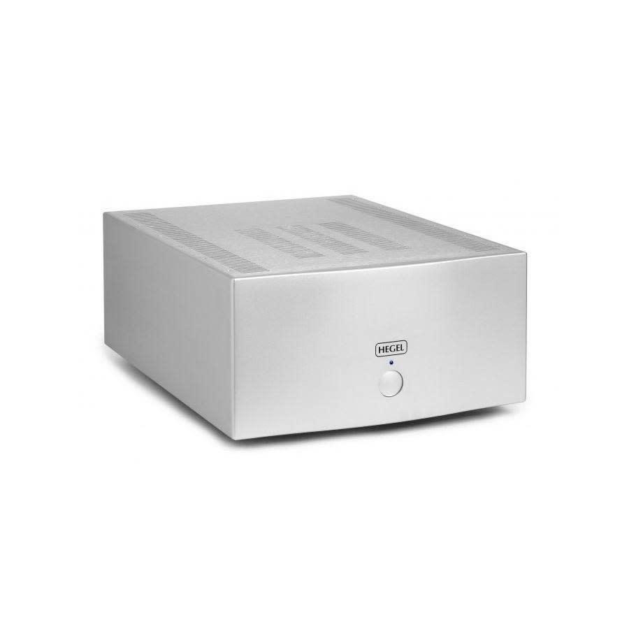 Hegel H30 Stereo Power Amplifier