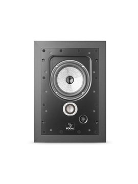 Focal Electra IW1002 Be In-Wall Speaker