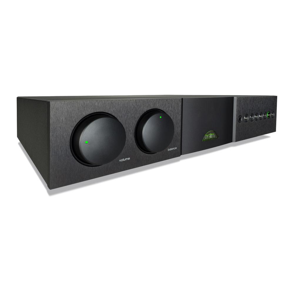 Naim Audio Supernait 3 Integrated Amplifier
