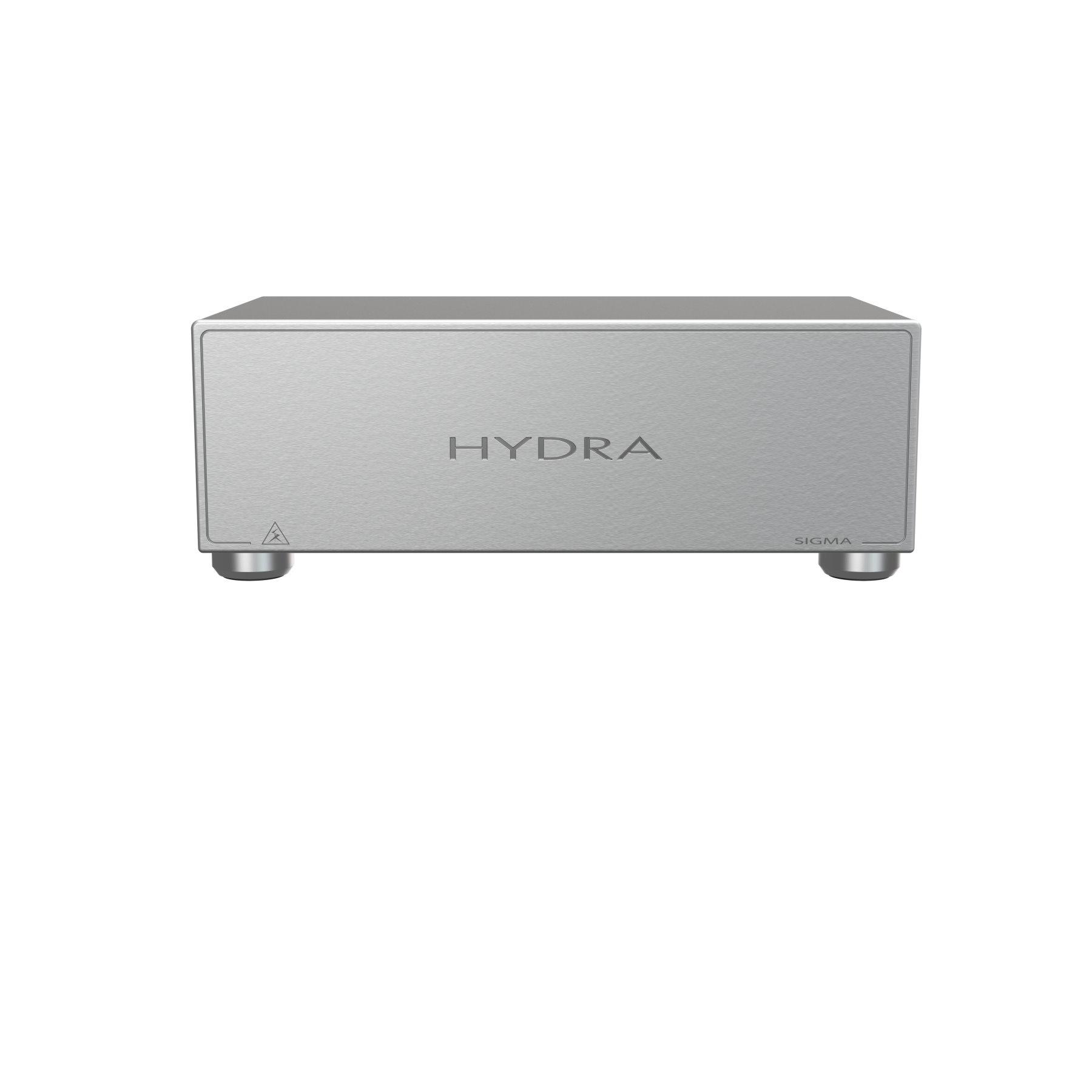 Shunyata Research Hydra Sigma S12 Power Distributor