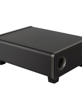Monitor Audio Airstream WS-10 sub-woofer