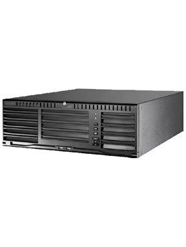 LTS 128 Channel Enterprise Grade 4K NVR, 12MP Playback