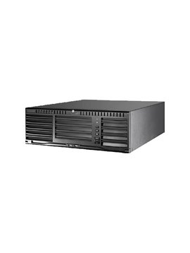 LTS 128 Channel Enterprise Grade 4K NVR, 12MP Playback