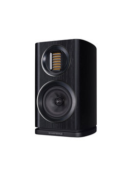 Wharfedale EVO 4.1 2 - way Bookshelf Speaker