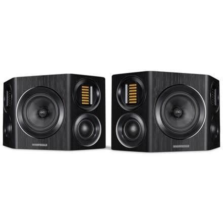 Wharfedale EVO4.S Surround Speaker Pair
