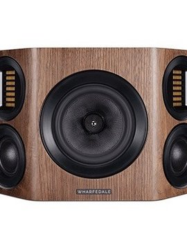 Wharfedale EVO4.S Surround Speaker