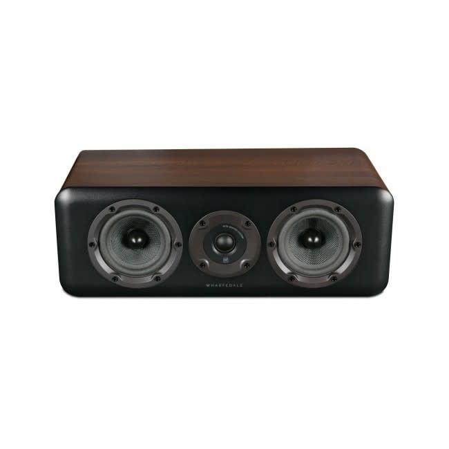 Wharfedale D300C Center Channel Speaker