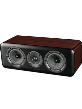 Wharfedale D300C Center Channel Speaker