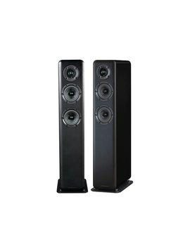 Wharfedale D330 Floor-standing Speaker Pair