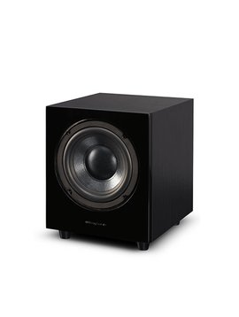 Wharfedale WH-08 Subwoofer