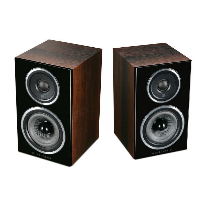 Wharfedale Diamond 11.0 Speaker Pair