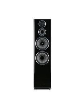 Wharfedale Diamond 11.5 3-way Floor-standing Speakers