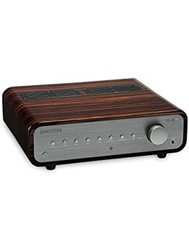 Peachtree Audio Nova 500 Integrated Amplifier