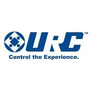 URC Universal Remote Control