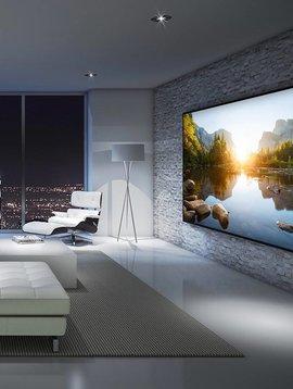 "Vizio RS120-B3 120"" 4K HDR Reference TV"