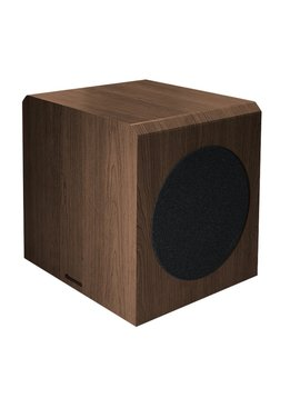 Bryston BryFi Wireless High Res Audio Mini T Subwoofer (each)