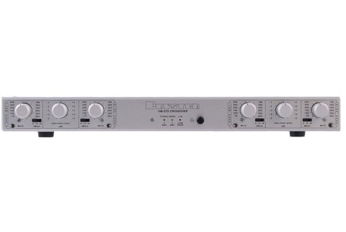 Bryston 10B-SUB Analog Electronic Crossover