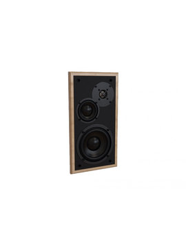 Bryston Architectural Loudspeakers TIW In-Wall