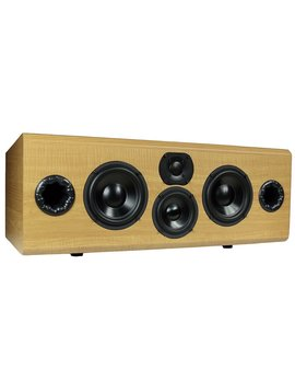 Bryston Model A Series Loudspeakers AC-1 Mini Center ( each )