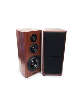 Bryston Model A Series Loudspeakers Mini A (pair)