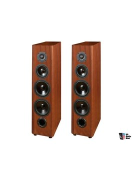 Bryston Model A Series Loudspeakers A3 (pair)