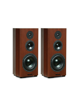 Bryston Loudspeakers Active Mini T (pair)