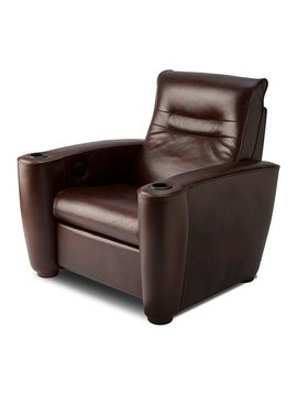 Salamander Designs Home Theater Seat - Talia