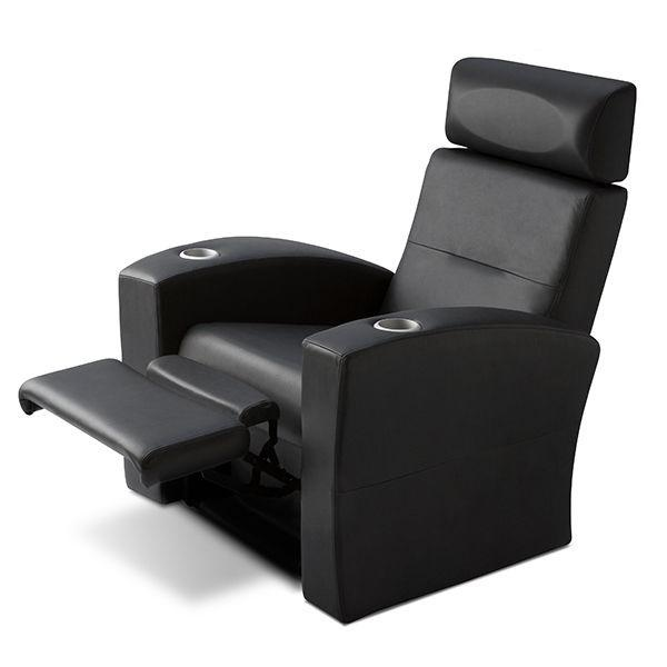 Salamander Designs Home Theater Seat - Matteo