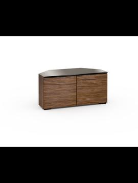 Salamander Designs Denver 221 CR, AV Cabinet