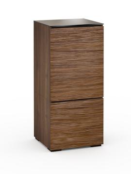 Salamander Designs Denver 517, AV Cabinet