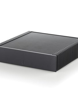 Roon Labs Nucleus Plus Music Server & Streamer, 2nd Generation