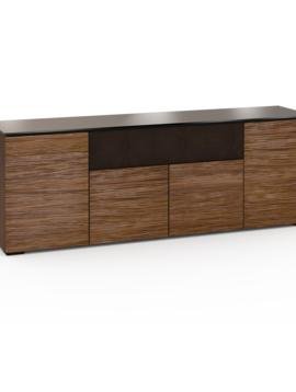 Salamander Designs Denver 345, AV Cabinet