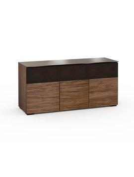 Salamander Designs Denver 339, AV Cabinet
