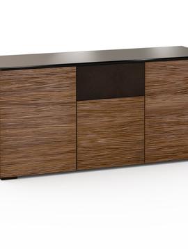 Salamander Designs Denver 336, AV Cabinet