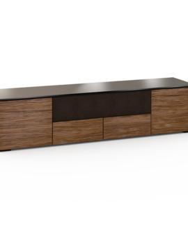 Salamander Designs Denver 245, AV Cabinet