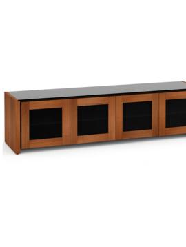 Salamander Designs Corsica 247, AV Cabinet, American Cherry