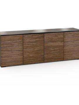 Salamander Designs Denver 347, AV Cabinet