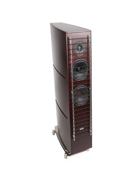 Gamut Audio RS5i Floor Standing Speakers