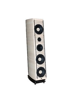 Gamut Audio RS7i Floor Standing Speakers