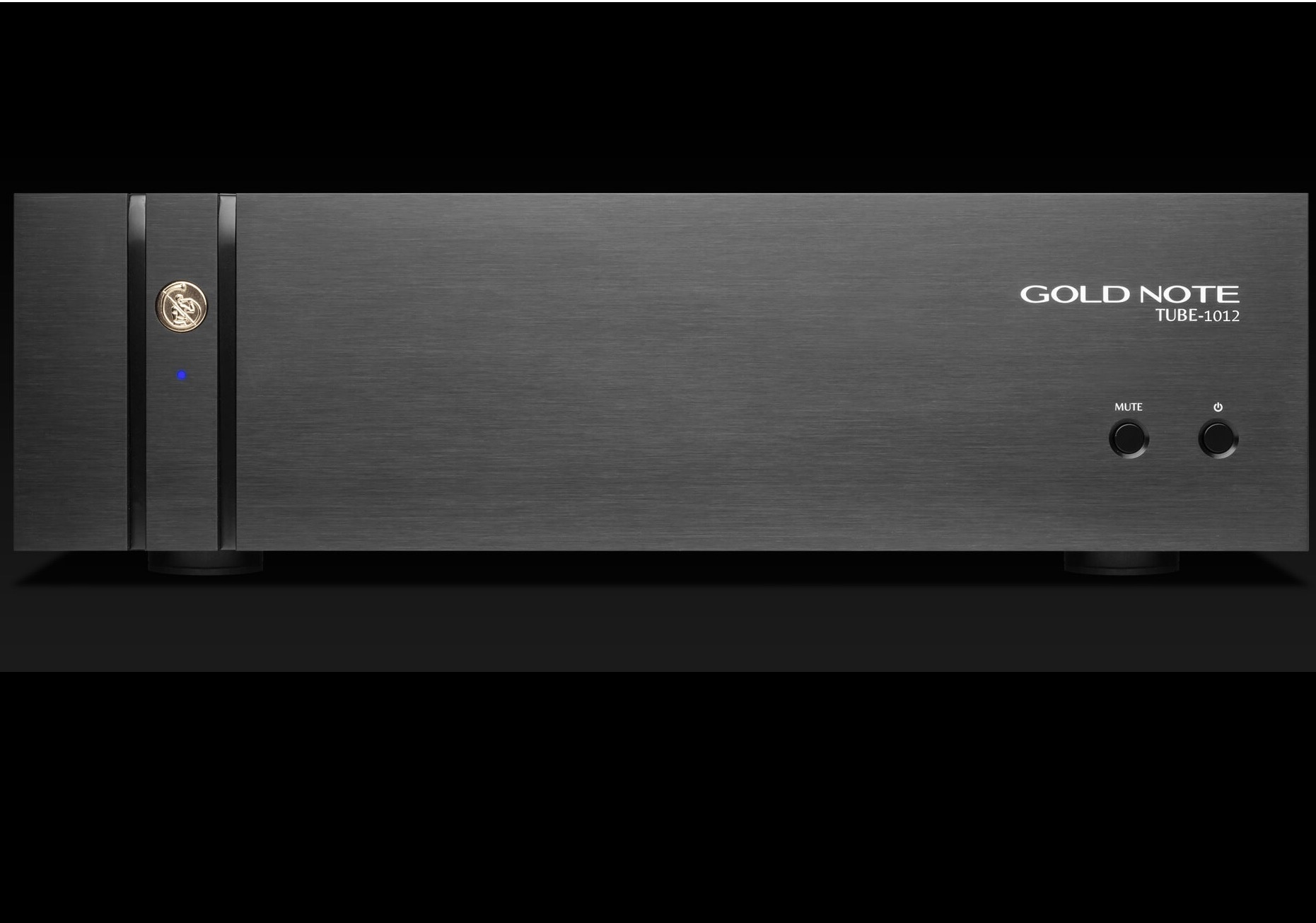 Gold Note TUBE-1012 Tube Stages
