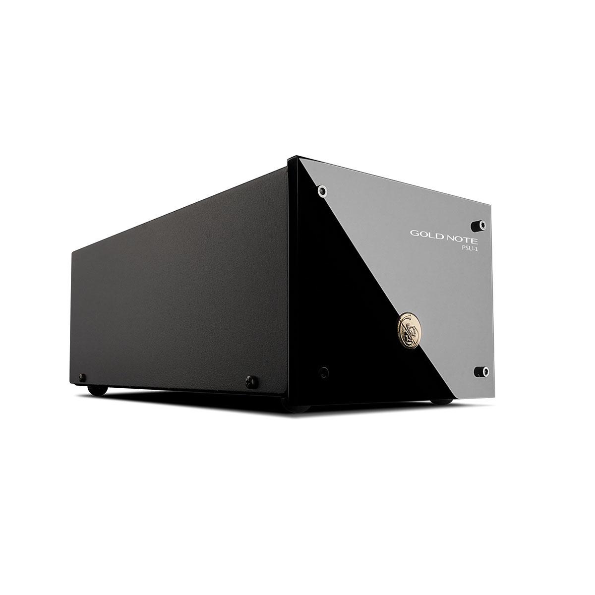 Gold Note PSU-1 Power Supply