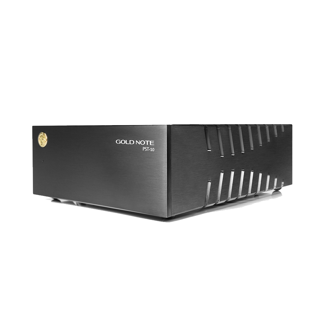 Gold Note PST-10 Power Supply