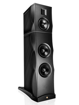 Gold Note Loudspeakers XT-7 (pair)