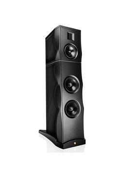 Gold Note Loudspeakers XT-7 (pair)