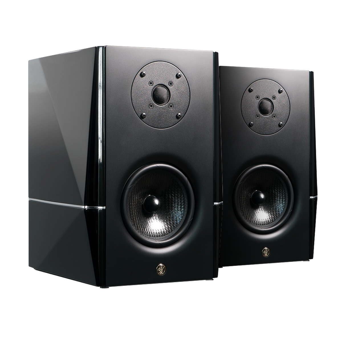 Gold Note Loudspeakers A3 EVO (pair)