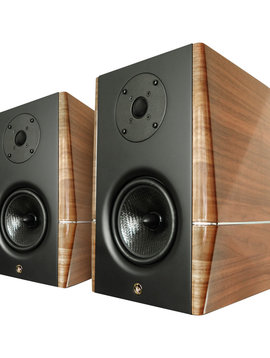 Gold Note Loudspeakers A3 EVO ( pair )