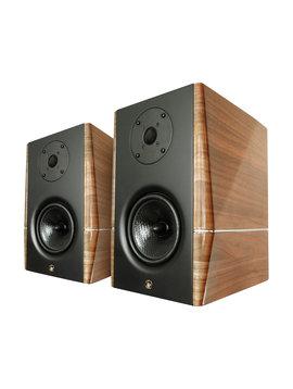 Gold Note Loudspeakers A3 EVO ( pair )