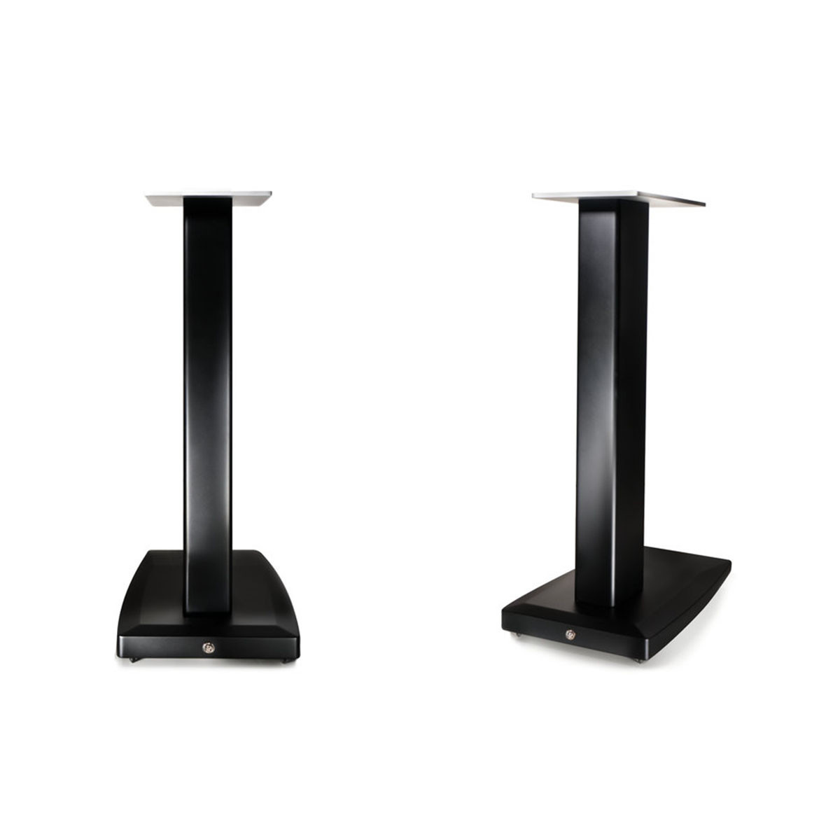 Gold Note EVO Stand (pair)